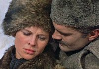 review movie doctor zhivago omar sharif julie christie images pictures fotos