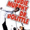Dr. Dolittle (1998) de Betty Thomas