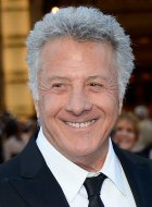 dustin hoffman noticias news fotos images
