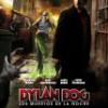 Tráiler: Dylan Dog – Brandon Routh – Investigando fenómenos paranormales: trailer