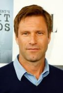 aaron eckhart pictures fotos images