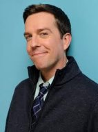 ed helms fotos peliculas biografia movies fotos pictures biography