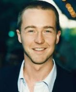 edward norton fotos pictures images movies peliculas biografia