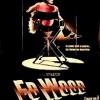 Ed Wood (1994) de Tim Burton