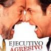 Ejecutivo Agresivo (2003) de Peter Segal