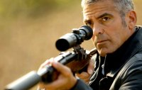 george clooney fotos pictures gallery el americano review movie