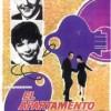 El Apartamento (1960) de Billy Wilder