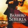 El Barbero De Siberia (1999) de Nikita Mijalkov