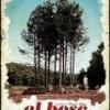 Tráiler: El Bosc (El Bosque) – Alex Brendemühl – Luces En La Guerra Civil: trailer