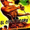 El Cisne Negro (1942) de Henry King