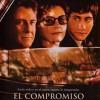 El Compromiso (2002) de Brad Silberling