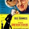 El Detective (1954) de Robert Hamer