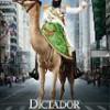 Tráiler: El Dictador – Sacha Baron Cohen – Sátira política: trailer