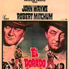 El Dorado (1967) de Howard Hawks