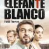 Tráiler: Elefante Blanco – Ricardo Darín – Curas contra la corrupción: trailer