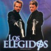 Los Elegidos (2000) de Troy Duffy