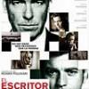 Robert Harris: adaptaciones cinematográficas