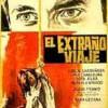 El Extraño Viaje (1964) de Fernando Fernán Gómez
