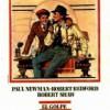 El Golpe (1973) de George Roy Hill