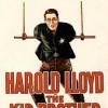 El Hermanito (1927) de Ted Wilde