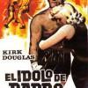 El Ídolo De Barro (1949) de Mark Robson