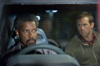 safe house denzel washington review fotos pictures
