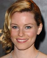 elizabeth banks fotos filmografia peliculas biografia pictures biography movies
