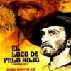 El Loco Del Pelo Rojo (1956) de Vincente Minnelli