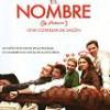 Tráiler: El Nombre – Patrick Bruel – Nombramiento Conflictivo: trailer