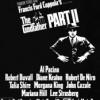 El Padrino II (1974) de Francis Ford Coppola