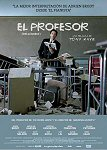 el profesor detachment cartel trailer estrenos de cine