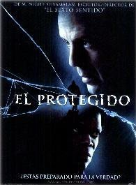 bruce willis biografia corta actor