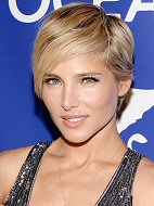 elsa pataky biografia biography movies peliculas fotos pictures