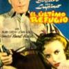 El Último Refugio (1941) de Raoul Walsh