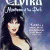 Dueña De Las Tinieblas (1988) de James Signorelli Elvira