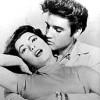 Un actor llamado Elvis Presley: trailer