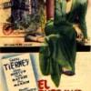 El Embrujo De Shangai (1941) de Josef Von Sternberg