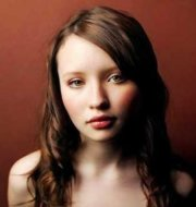 emily browning fotos images pictures biografia biography movies peliculas