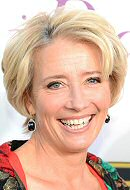 emma thompson fotos peliculas biografia filmografia pictures biography movies filmography