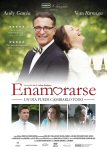 enamorarse at middleton poster cartel trailer estrenos de cine