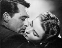 notorious movie review pictures fotos cary grant ingrid bergman