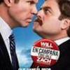 Tráiler: En Campaña Todo Vale – Will Ferrell – Farsa Política: trailer