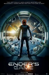 enders game pictures fotos images