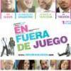 Tráiler: En Fuera De Juego – Fernando Tejero: trailer