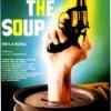 En La Sopa (1992) de Alexandre Rockwell