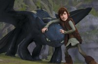 how to train your dragon movie pictures fotos