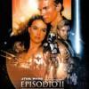 El Ataque De Los Clones (2002) de George Lucas