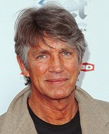 eric roberts fotos pictures biography peliculas movies