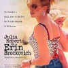 Erin Brockovich (2000) de Steven Soderbergh