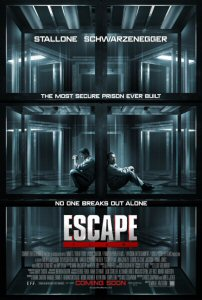 escape plan noticias news fotos images